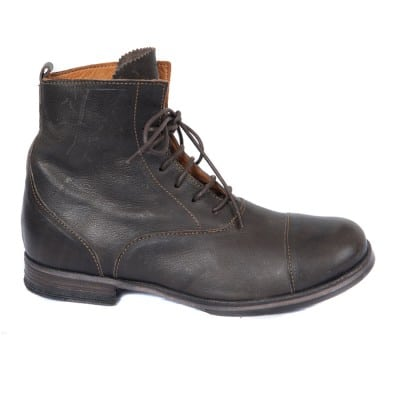 maja_boot_fiorentini_side