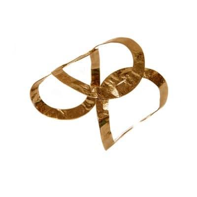 verdeoro_bracciale-_ottoman