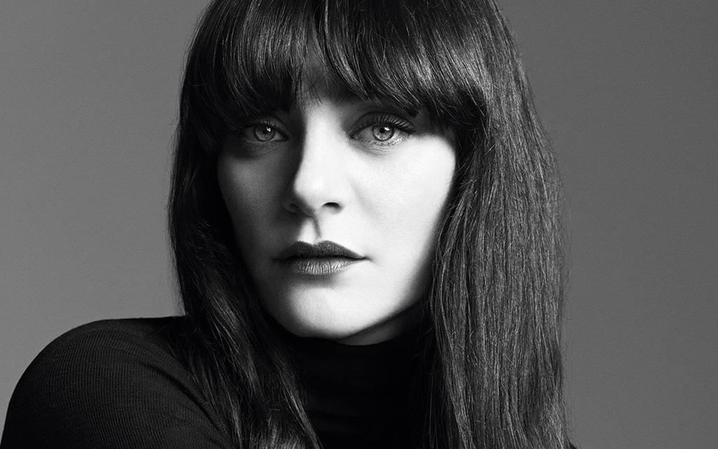 La Make-up artist Lucia Pica firma il trucco Chanel