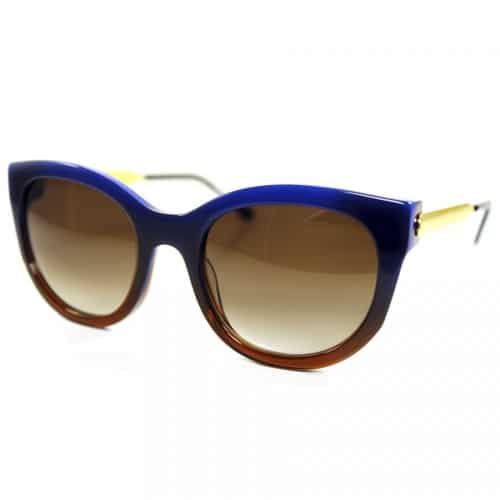 Thierry Lasry Lively 060