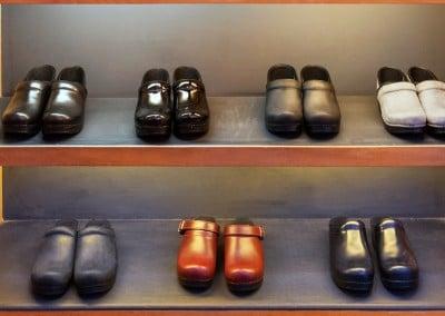 LOL calzature di pregio