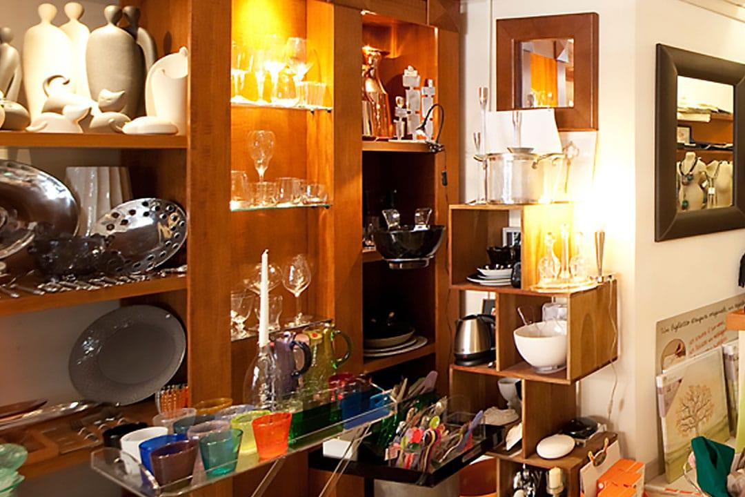 Da essevu tanti regali per ogni stile di casa vetrine shop - Regali per casa ...