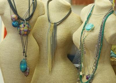 Bijoux estrosi e modaioli per un regalo originale