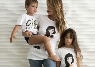 Hoara&Kids