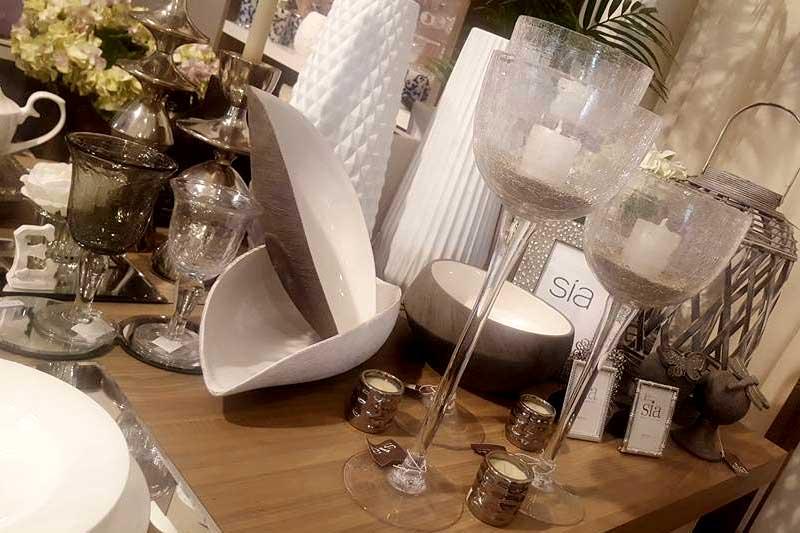 Habitando è un negozio di complementi di arredo, oggettistica e idee ...