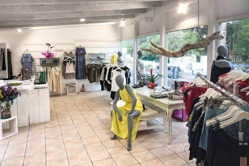 sports shoes abec2 09357 Molly Bracken. Scopri i negozi che vendono il marchio di ...