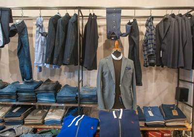 Grey & Blue da Concept Fiftyfive