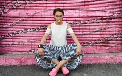 Outfit Fabiana