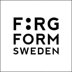 Färg&Form Sweden