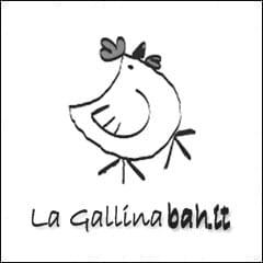 La Gallina Bah