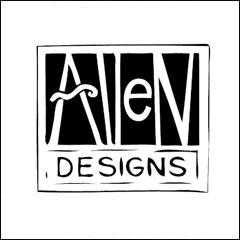 Allen Design