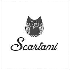 Scartami