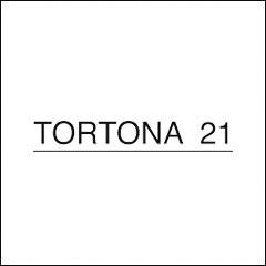 Tortona 21