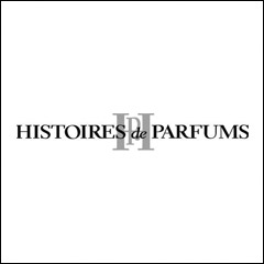 HISTORIES DE PARFUMS