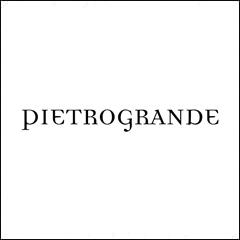PIETRO GRANDE