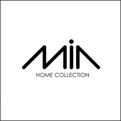 MIA Home Collection