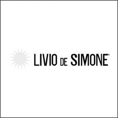 LIVIO DE SIMONE
