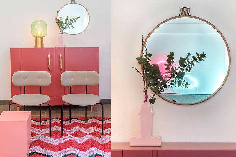 Mia home design gallery