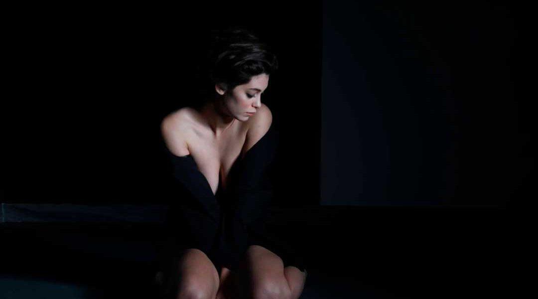 Alessandra Giannetti