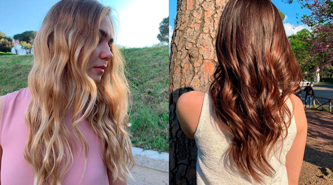 Giodeva Hair Wellness