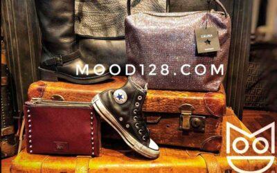 Mood 128