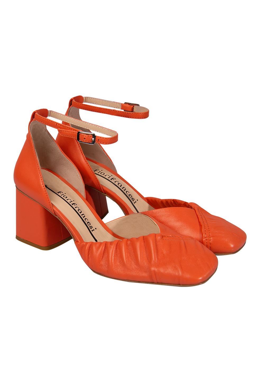 Sandalo Fiori Francesi in vendita da Biesse Accessori