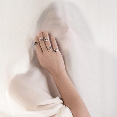 MATE Jewels